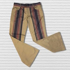 I. L. U. From The Clothing Company Vintage Pants